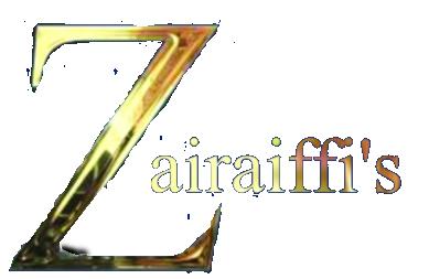Zairaiffis